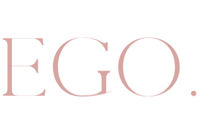 EGOStore